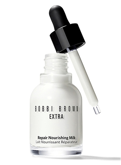Bobbi Brown Extra Repair Nourishing Milk 30 Ml Besleyici Süt Renksiz
